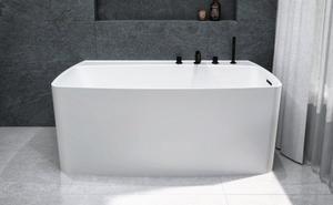 Bathtub BLB 01 Product Image