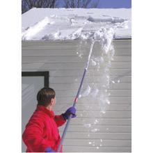 Snow Roof Rake