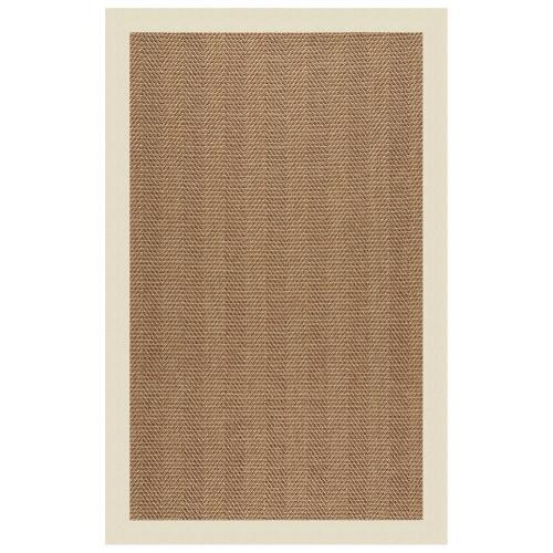 Islamorada-Herringbone Canvas Sand