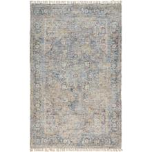 View Product - CALDWELL 8802F IN BEIGE-MULTI