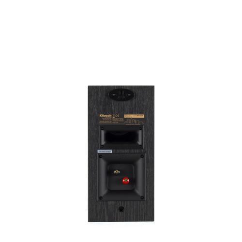 Klipsch - RP-400M Bookshelf Speaker