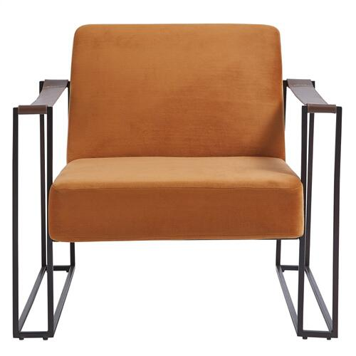 Signature Design By Ashley - Kleemore Accent Chair