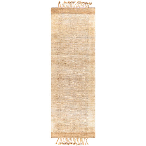 "Surya - Jasmine JAM-2303 2'6"" x 8'"