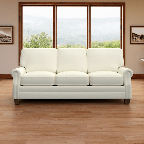 Camelot Sofa C7000/S