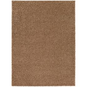 Bliss shag BLI-2305 2' x 3'