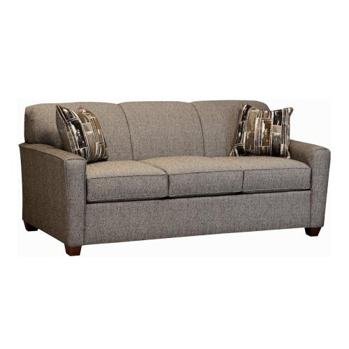 765-60 Sofa or Queen Sleeper