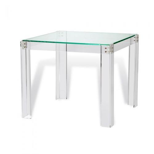 Gwenyth Game Table