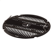 """Cast Cooking Grid for 18"""" Kettle Grills"""