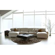 See Details - Westchester - American Leather