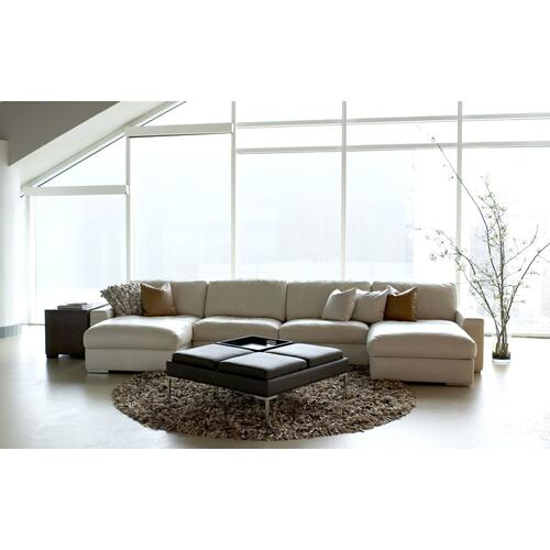 American Leather - Westchester - American Leather