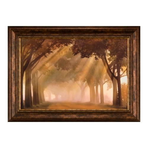 The Ashton Company - Misty Grove