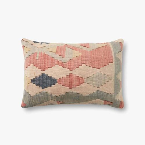 0350630183 Pillow