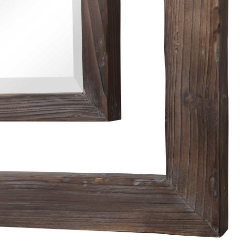 Ebbe Mirror