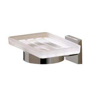 Braga Soap Dish Holder