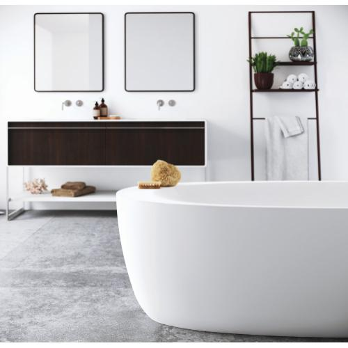 Bathtubs BMD 01