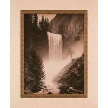 Waterfall 18x24