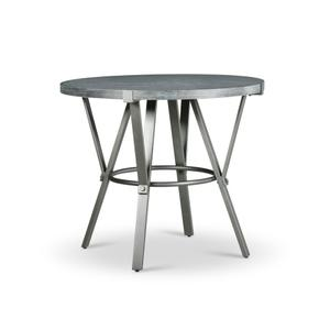 Steve Silver Co.Portland 42-inch Round Counter Table