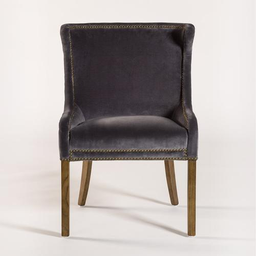 Bellevue Dining Chair