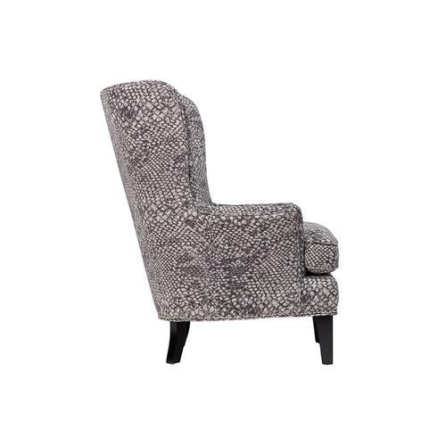 Medusa Accent Chair, AC1917