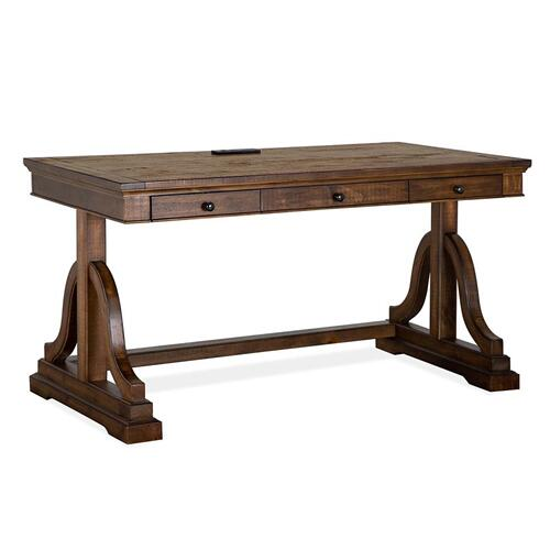 Magnussen Home - Writing Desk