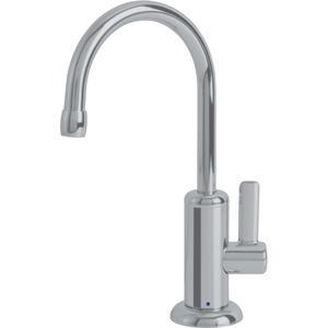 DW11080 Satin Nickel Product Image