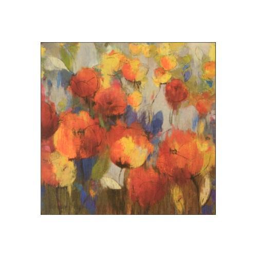 The Ashton Company - Meadow Flowers-oversize