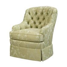 The Nursery Chair
