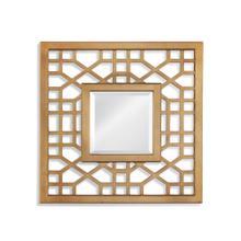 Dandridge Wall Mirror