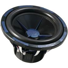 "MOFO-X Series DVC 2 Subwoofer (15"", 3,000 Watts)"