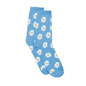 Don't Worry Bike Happy - Socks (1 pair)