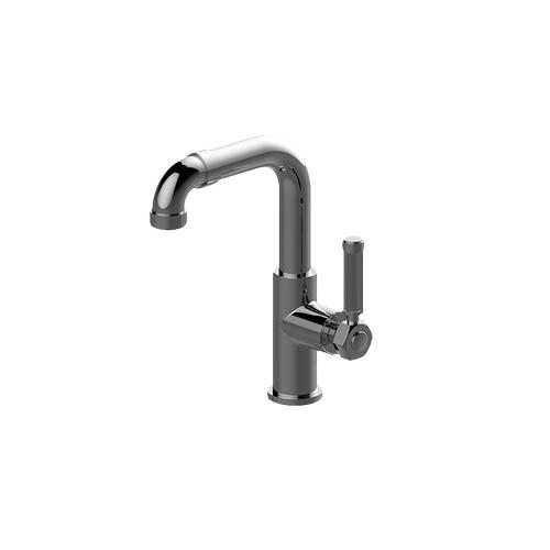 Vintage Lavatory Faucet