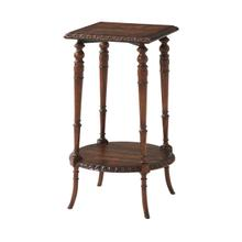 View Product - Lucy Side Table
