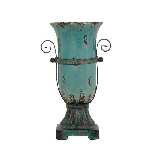 Large Britt Vase