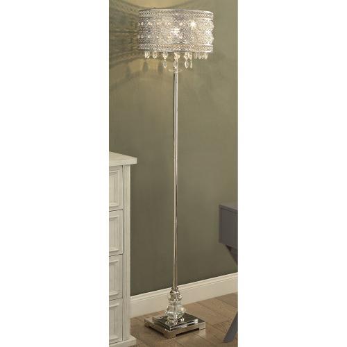 "55""h Floor Lamp"