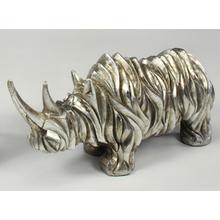 """""""Rhino"""" 26x8x11.5"""""""