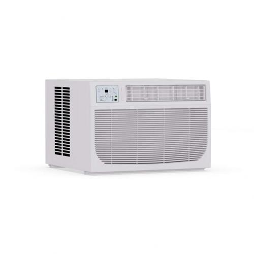 Danby 25,000 BTU Window Air Conditioner