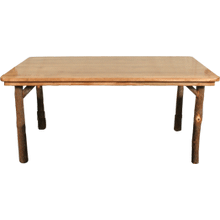 See Details - HM212 Dining Table