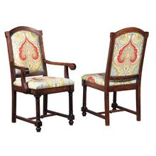 See Details - Tavern Side Chair