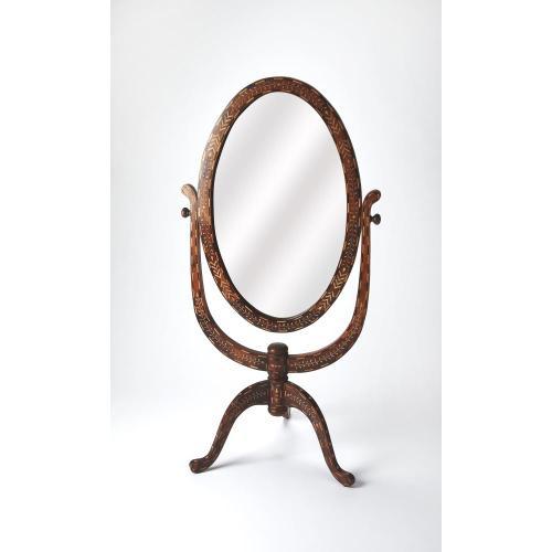 Butler Specialty Company - Cheval Mirror