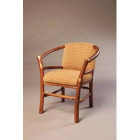 830 Hoop Chair