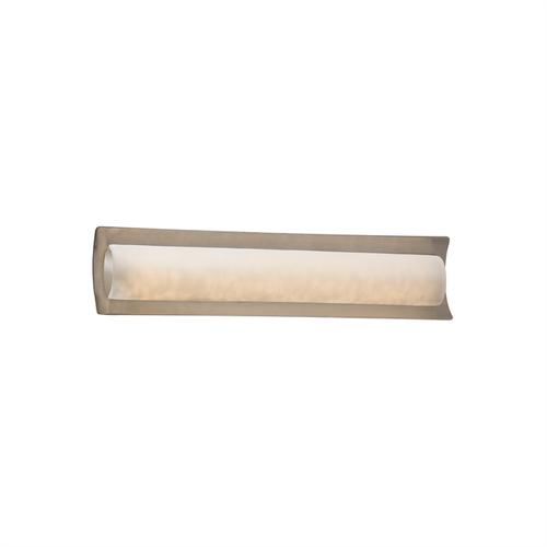 "Lineate 22"" Linear LED"
