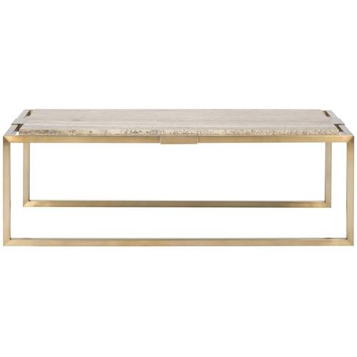 Willet Cocktail Table 9450CR