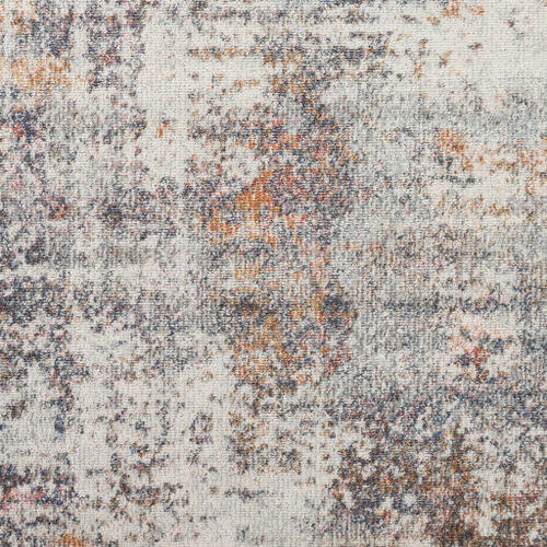 "Gallery - Bilbao BBO-2306 5'3"" x 7'"
