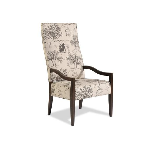 Taylor King - Marion Chair