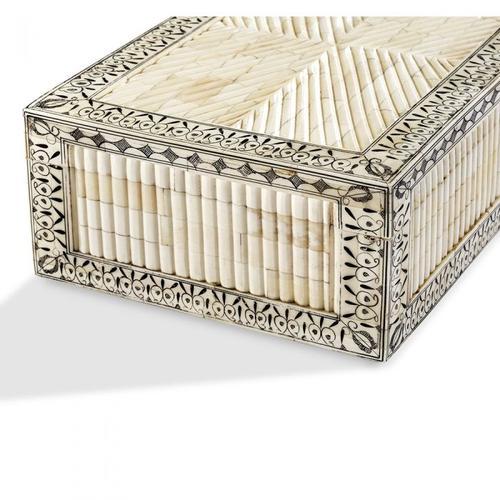 Cato Box