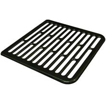 See Details - Main Cooking Grid - 6512/6623S8E Vantage Grills