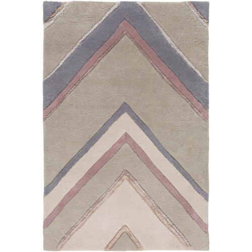 Surya - Modern Classics CAN-2061 9' x 13'