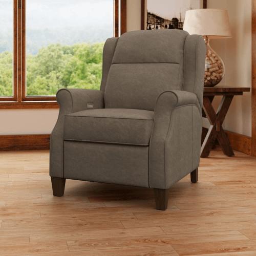 Nouveau Power High Leg Reclining Chair CLP930-7/PHLRC