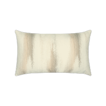 Painterly Dune Lumbar