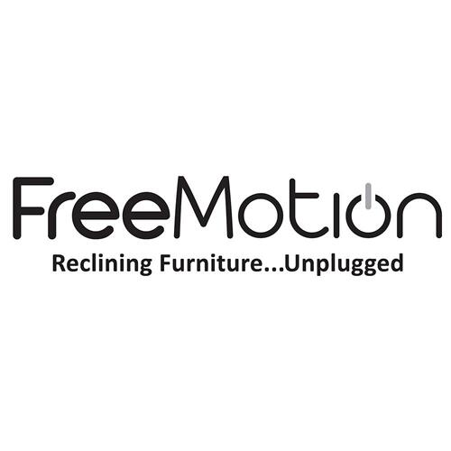 FREEMOTION Freemotion 2500 mAh Battery
